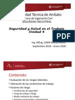 U3_SEGURIDAD Y SALUD EN EL TRABAJO_LRMN_FINAL