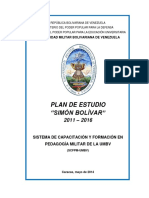 DOCUMENTO GENERAL SISTEMA SCFPM (Rev-Corregido Mayo 2014) (1).docx