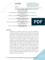 Oliveira et al.pdf