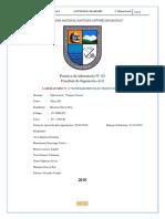 FISICA III - Laboratoria 02.docx