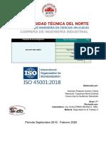 ISO 45001_Cueva_Guevara_Remache