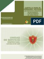 CARTILLA ORDEN PUBLICO.pdf