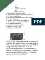 74722546 Manual Para Reparar Ecu4 [SHARED]