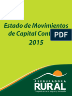ESTADO DE MOVIMIENTOS DE CAPITAL CONTABLE 2015.pdf