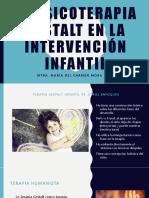 1apartePsicoterapiaGestaltenlaIntervencionInfantil-Julio2019