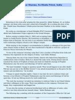 muslim I.pdf