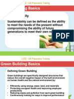 1  Green Building Basics.pdf