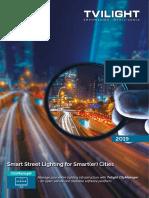 Brochure-Intelligent-Smart-City-Lighting-Control-Sensor-CMS-Light-Management-EN