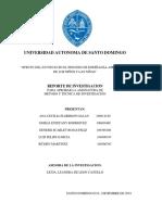 MARCO METODOLÓGICO- CECILIA (1) ultimo.docx