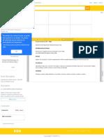 [PDF] javier gilberto dennis - Ventanilla Única de Transparencia del - Free Download PDF.pdf
