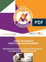 CAIDAS1.pptx