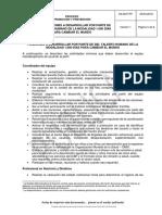 a9.mo7_.pp_anexo_funciones_a_desarrollar_por_parte_del_talento_humano_modalidad_1.000_dias_v1 (1)