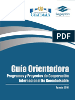 5. Guia Orientadora CINR_Segeplan (1).pdf