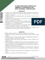 htacontrolada.pdf