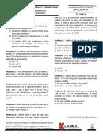 ENTRENAMIENTO 13 FACTORIZACIÓN.pdf