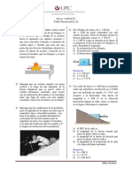 MA257_2013_02_S05_TP2D.pdf