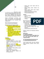 Posting Lowongan Kerja_QCI_Sr Geotechnical Engineer rev01