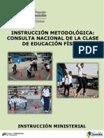 instruccion de la consulta de la clase revisada definitiva