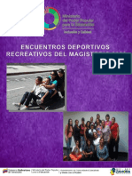INSTRUCCION ENCUENTRO DEPORTIVO RECREATIVO DEL MAGISTERIO REVISADA.pdf