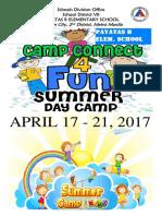 SUMMER-CAMP-TARPAULIN-2017