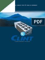 CLINT_EU_COMPANY_PROFILE