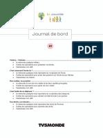 iciensemble-journaldebord-a1_3.docx
