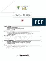 iciensemble-journaldebord-a1_3.docx