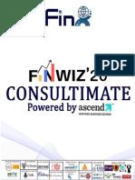 Consultimate Finals.pdf