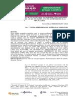 10937-Texto do artigo-34218-1-10-20181001.pdf