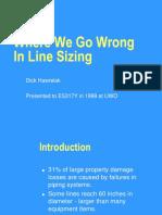 LineSizingSlides