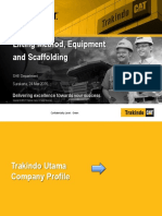 PPT_Lifting-Equipment.Scaffolding.pptx