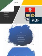 Realidad Socioeconomica final2.pdf