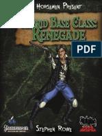 Four Horsemen - Hybrid Class Renegade.pdf