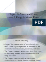 13517_Chapter10_PPT
