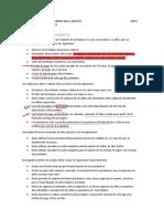 POO 04-12-19 Planteamiento del problema.pdf