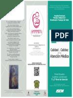 DEFINITIVO FRENTE.pdf