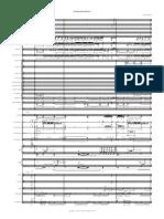 OrchestraScore97