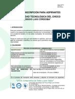 GUIA-DE-ADMISIONES-2020-1