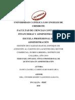 ATENCION_AL_CLIENTE_GESTION_DE_CALIDAD_CARIHUASARI_MARICAHUA_DANICA_DANIELA.pdf