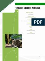 CTorres_Andamio Fitopatología en plantas medicinales.