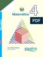 Guia metodologica 4.pdf