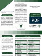Trifoliar Antropologia 2019.pdf