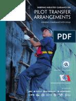 shipping-industry-guidance-on-pilot-transfer-arrangements.pdf