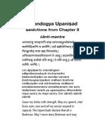 Chandogya ch 8.pdf