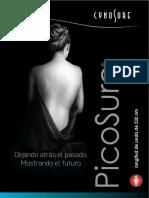 Folleto-Picosure