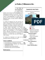 Catedral_de_San_Pedro_(Villeneuve-lès-Maguelone)