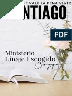 San tiago.pdf