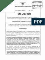 Decreto-1333-de-2019