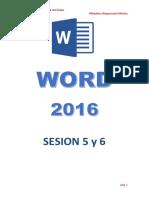 SESION 5y6 - WORD.pdf