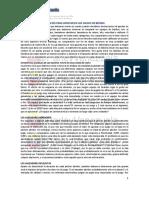 CONSEJOS_PARA_APOSTAR_EN_LOS_JUEGOS_DE_BÉISBOL.pdf
